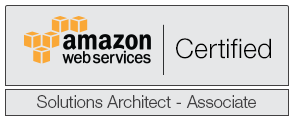 #AWS Certified Solutions Architect Associate Exam Prep & Experience