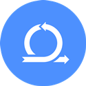 agile_icon