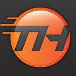 Tekhead Logo