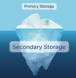 secondarystorage