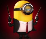 Minion Assassin