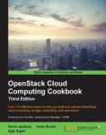 openstack-cloud-computing-cookbook