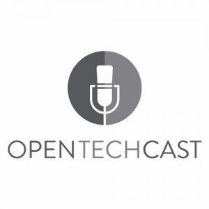 opentechcast-logo