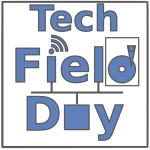 Tech Field Day 12 (TFD12)