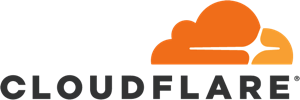 Free WordPress CloudFlare CDN