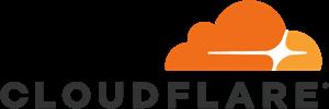 Free WordPress CloudFlare CDN