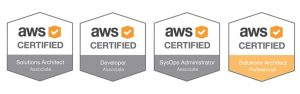 AWS-Certifications-4