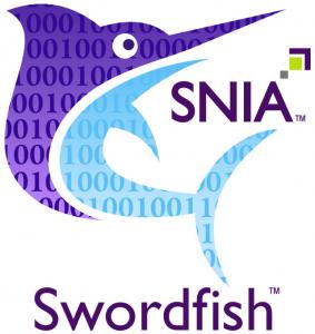 SNIA_SwordfishLogo