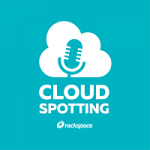 CloudSpotting podcast