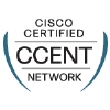 ccent_network_100