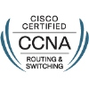 CCNA Routing & Switching