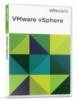vSphere 5