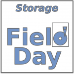 Storage Field Day