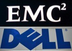 Dell Acquires EMC