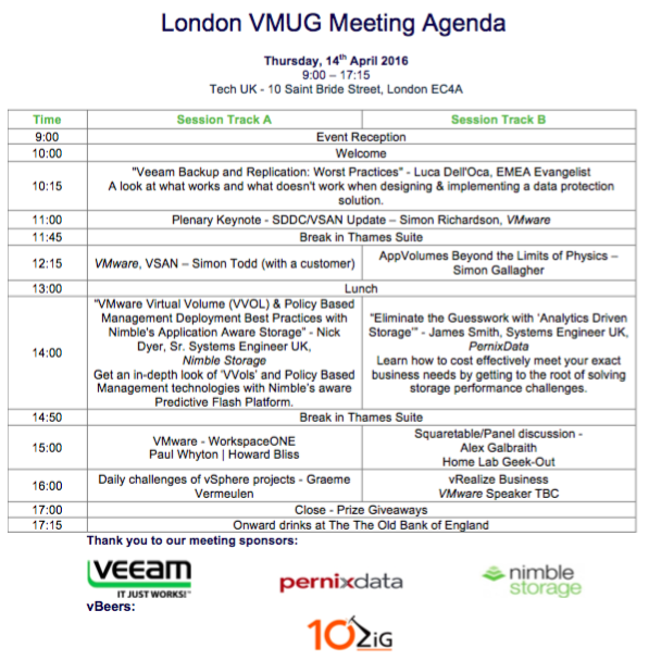 agenda-lonvmug-April-2016.png