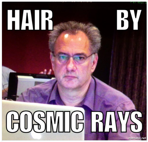 data corruption cosmic rays.png