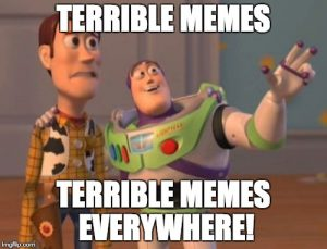 terrible-memes
